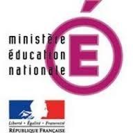 logo Ministère de l'Education Nationale images stéréoscopiques