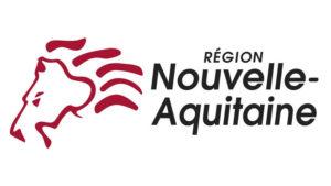 logo Région Nouvelle-Aquitaine images stéréoscopiques