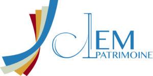 CLEM Patrimoine
