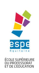logo ESPE images stéréoscopiques